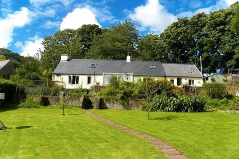 2 bedroom cottage for sale - Lower Freystrop, Haverfordwest