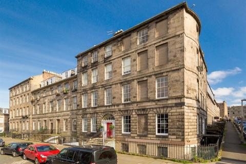 4 bedroom townhouse to rent - Broughton Place, Edinburgh