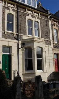 1 bedroom flat to rent - Duchess Road, Clifton, Bristol