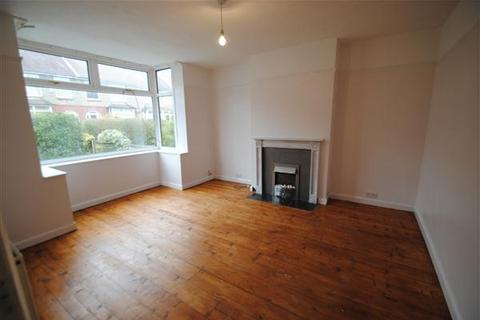 3 bedroom terraced house to rent - Fifth Avenue, Filton, Bristol
