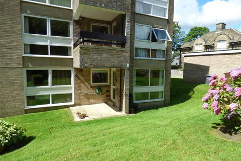 2 bedroom flat for sale - Bolton Court, Lister Lane, Bradford, BD2 4LR