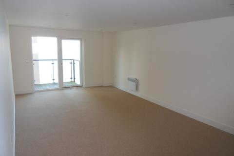 2 bedroom apartment to rent - Meridian Bay, Trawler Road, Swansea. SA1 1PL