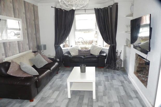 3 Bedrooms Detached House for sale in Edward Street, Stapleford, Nottingham, NG9