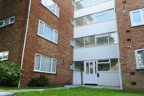 1 bedroom flat to rent - Weston Grove Road, Woolston (Unfurnished)