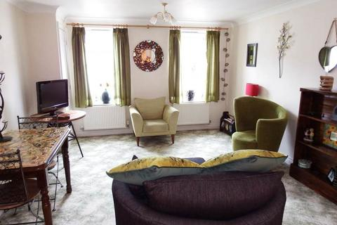 2 bedroom apartment for sale - Castle Street, Barnstaple