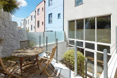 4 bedroom property to rent - Apothacaries House, Clifton, Bristol