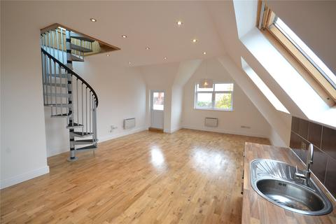 2 bedroom apartment for sale - Melrose Apartments, 119 Pen-y-Lan Road, Cardiff, CF23