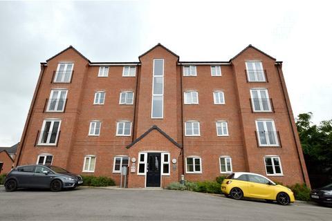 2 bedroom apartment for sale - Headingley House, Chapman Road, Thornbury, Bradford