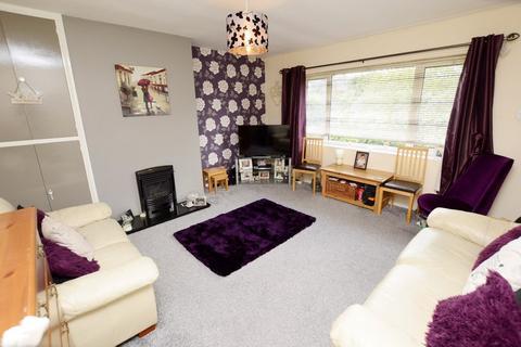 1 bedroom apartment for sale - High Ridge, Kendal