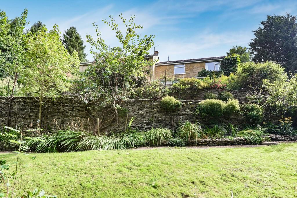 5 Bedrooms Detached House for sale in Nailsworth