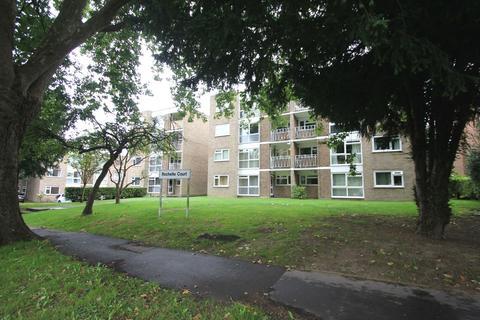 2 bedroom apartment to rent - Foxgrove Road, Beckenham, BR3