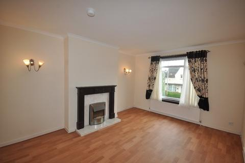 2 bedroom flat to rent - Cloberhill Road , Knightswood, Glasgow, G13 2DP