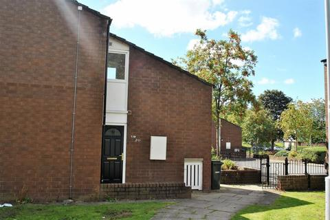 1 bedroom flat for sale - Gracechurch Street, Bradford