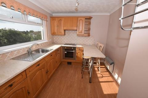 1 bedroom flat to rent - Yellowtor Road, Saltash