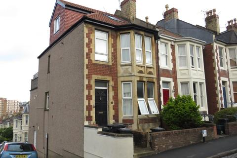 1 bedroom apartment to rent - Southville, Vicarage Road, BS3 1PD