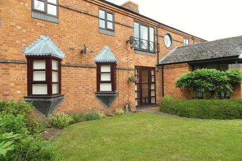 1 bedroom apartment to rent - Audley Avenue, Newport