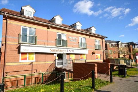 1 bedroom apartment to rent - Pearson House, Pearson Way, Thornaby, Stockton-On-Tees