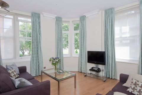 2 bedroom apartment to rent - Vincent Square Mansions Walcott Street,  Westminster, SW1P