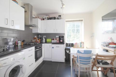 2 bedroom apartment to rent - George Row, Bermondsey, London, SE16