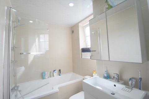 1 bedroom apartment to rent - Nickleby House George Row,  Bermondsey, SE16