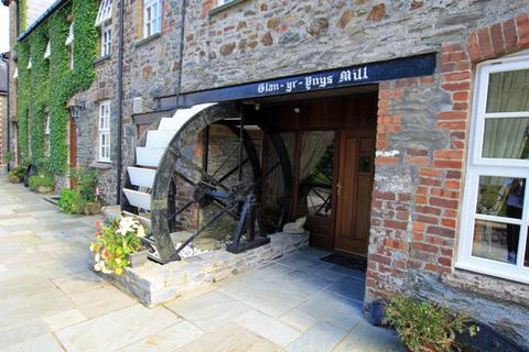 12 bedroom mill for sale - Llanpumsaint, Carmarthen, Carmarthenshire