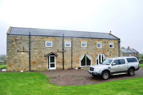 3 bedroom house to rent - West Coldside, Mitford