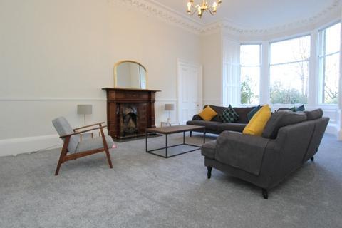 1 bedroom flat to rent - Douglas Crescent, West End, Edinburgh, EH12 5BB