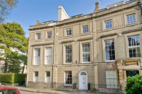 2 bedroom flat to rent - The Paragon, Clifton, Bristol