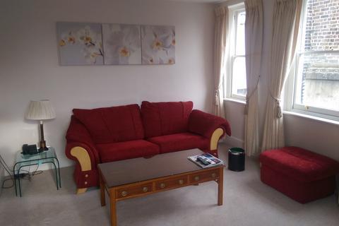 2 bedroom flat to rent - Hertford Street, London. W1J