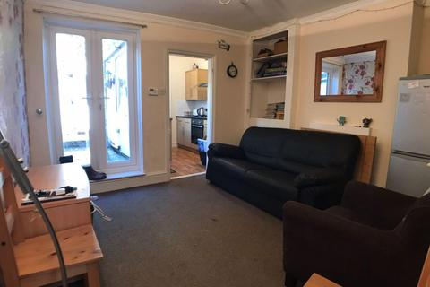 4 bedroom terraced house to rent - Alexandra Terrace, LINCOLN LN1