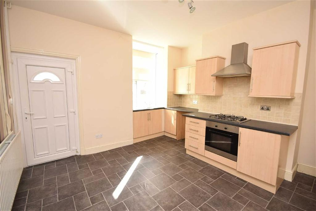 2 Bedrooms Terraced House for sale in Fern Street, Colne, Lancashire