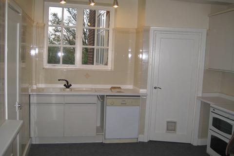 2 bedroom flat to rent - Westfield Hall, Hagley Road, Edgbaston, Birmingham B16