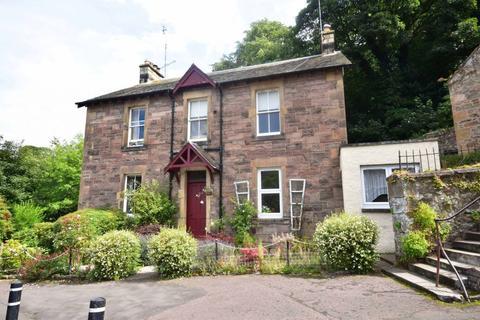 1 bedroom ground floor flat for sale - 50 PF1 Spylaw Street, Edinburgh, EH13 0JS