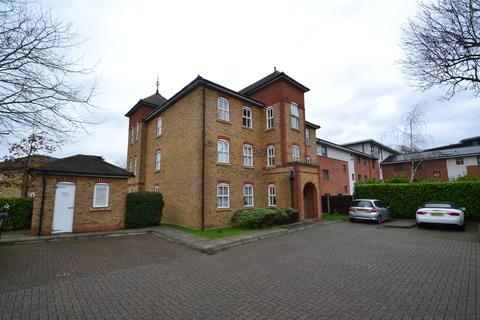 Renting Rooms In Lewisham Lee