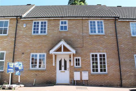 2 bedroom terraced house for sale - Hare Bridge Crescent, Ingatestone, Essex, CM4