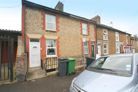 Search Terraced Houses To Rent In Maidstone OnTheMarket