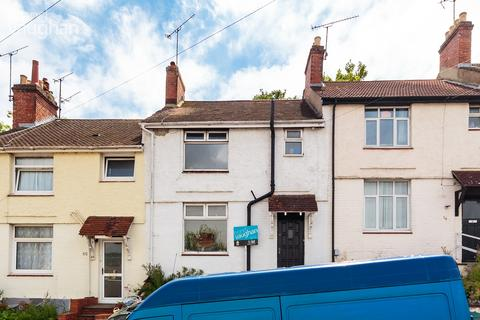 6 bedroom house to rent - Mafeking Road, Brighton, BN2