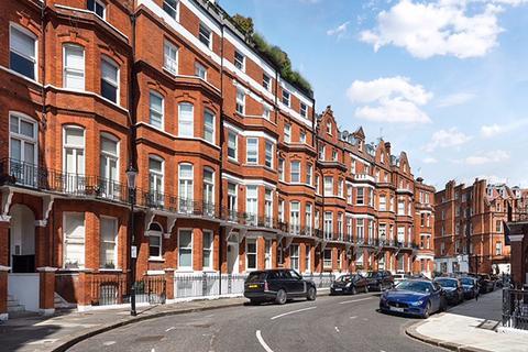 1 bedroom flat to rent - Egerton Gardens, Knightsbridge, London, SW3