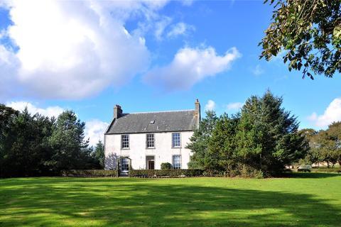 5 bedroom detached house for sale - Millbank, Longside, Peterhead, Aberdeenshire, AB42