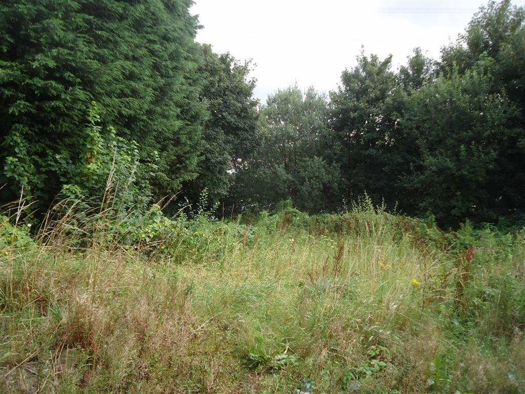 Land Commercial for sale in 20 Rawson Street, Bradford, West Yorkshire, BD12