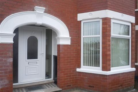 3 bedroom house to rent - Parkfield Drive, Hull, East Yorkshire
