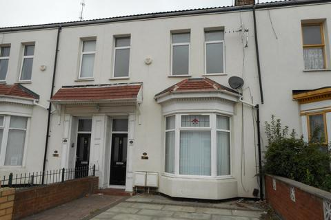 1 bedroom flat to rent - Westbourne Street, STOCKTON TS18