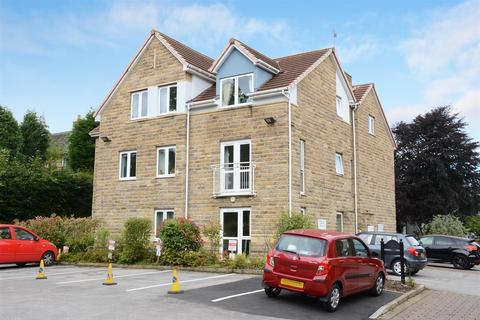 2 bedroom apartment for sale - Brownberrie Lane, Horsforth