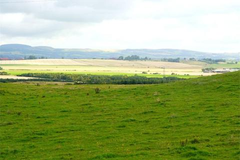 Land for sale - Plot 2, West Mains, Cleish, Kinross-shire