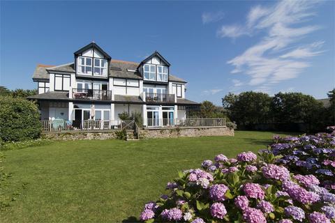 2 bedroom flat for sale - Moor Lane, Croyde, Devon