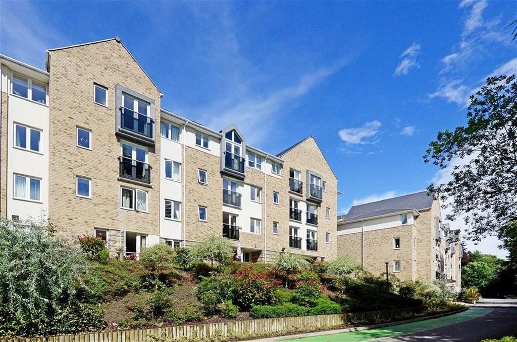 1 Bedroom Flat for sale in 11 Windsor House, 900 Abbeydale Road, Sheffield, S7