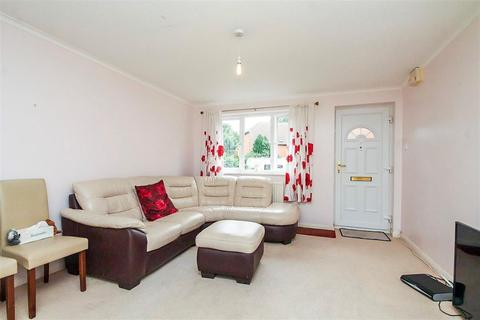 2 bedroom end of terrace house to rent - Faygate Way, Lower Earley