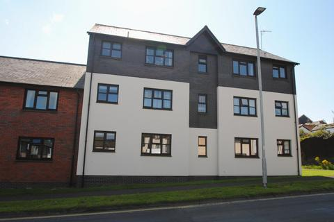 1 bedroom flat to rent - Hollowtree Court, Barnstaple