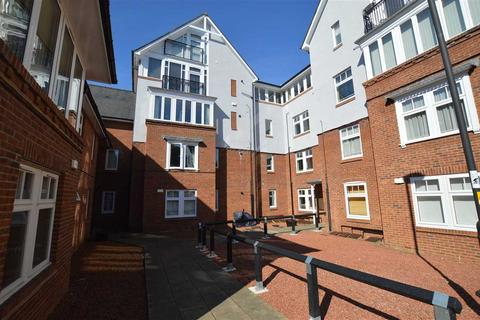 2 bedroom apartment for sale - Monument Court, Nevilles Cross