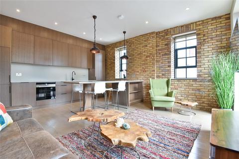 1 bedroom flat to rent - Carlton Works, St Johns Hill, Sevenoaks, TN13